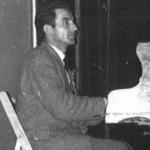 Lule-i-klavir1-150x150