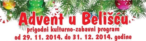 Advent_pl-3-620x177