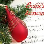 bozicni_koncert_2010-150x150