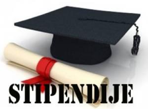 stipendije1