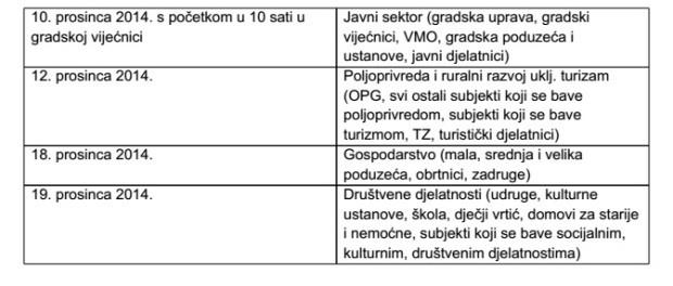tt1-620x264