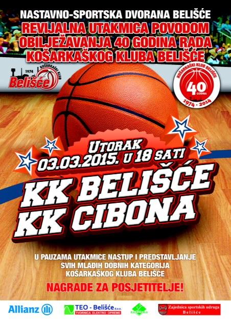 Plakat-Belisce-Cibona-A4-PP