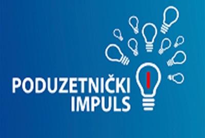 poduzetnicki-impuls2014