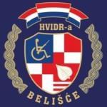 Logo-Udruge-150x150