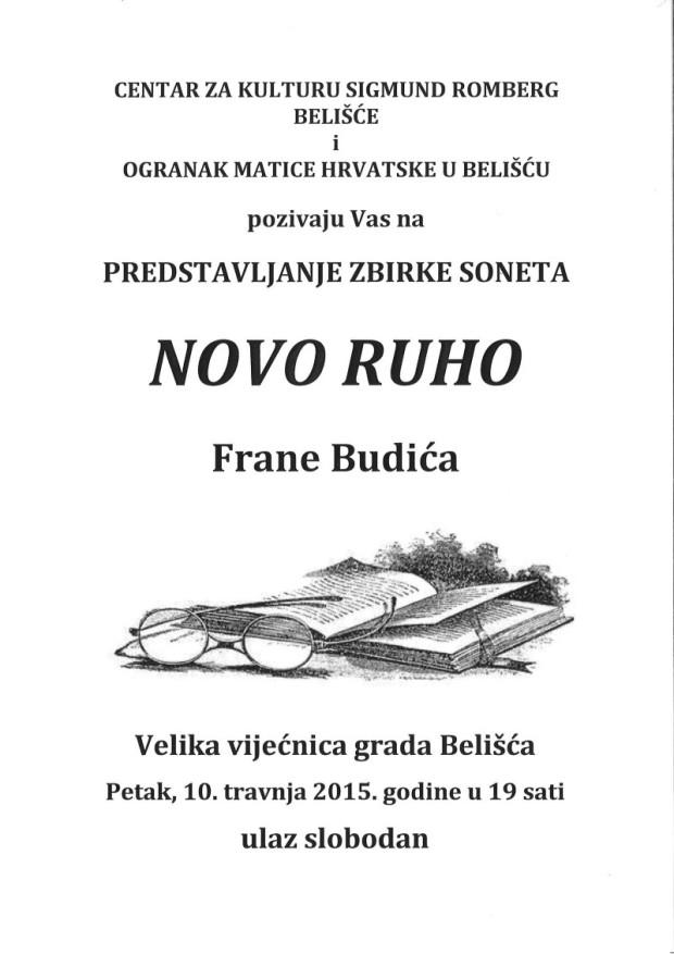 Novo-ruho-620x877
