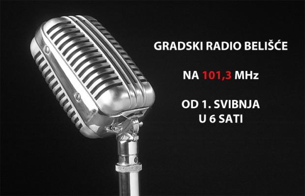 radio-belisce-620x400