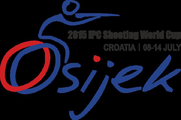 IPC-2015-WC-Osijek_v_v-101