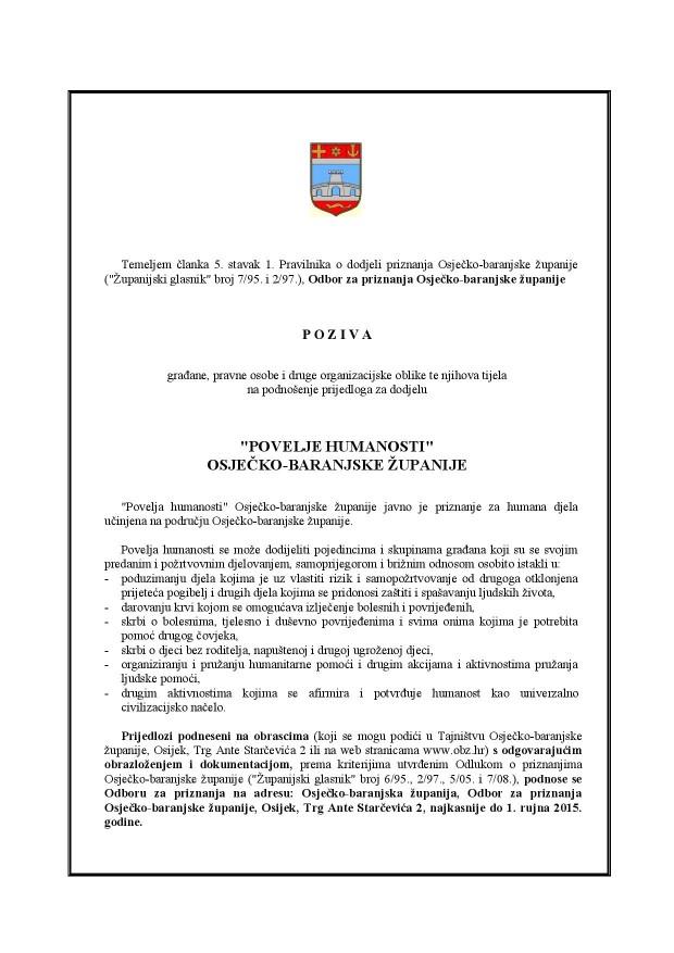 povelja_humanosti_poziv_2015-page-001
