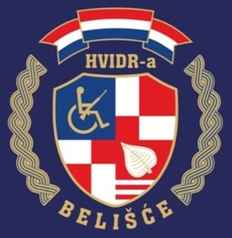 Logo-Udruge1