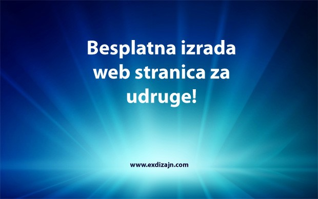 web-za-udruge-620x388