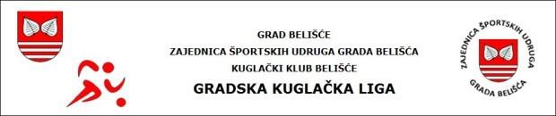 logo-GKL-620x130