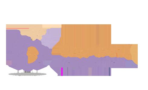 organizacije-koje-brinu