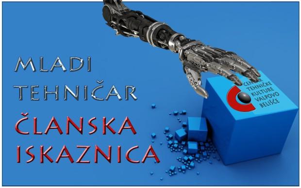 CTK_iskaznica_2016A_m-620x388