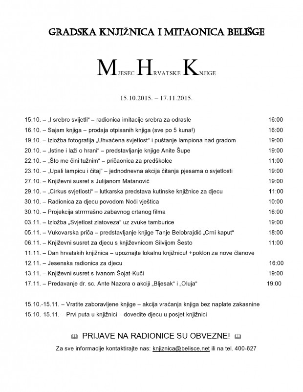 MHK 2015 PLAKAT-page0001