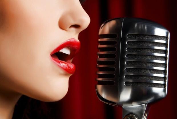 lip-mic-620x419