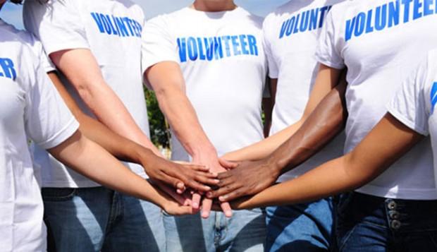 5.-decembar-medunarodni-dan-volontera