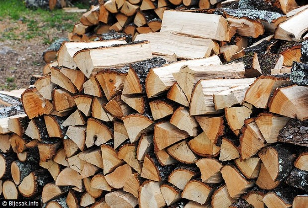 drva-ogrjev-11