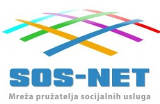 sos-net