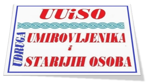 UUiSO- LOGO-1