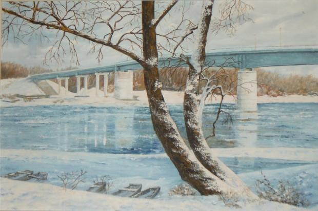 most slika