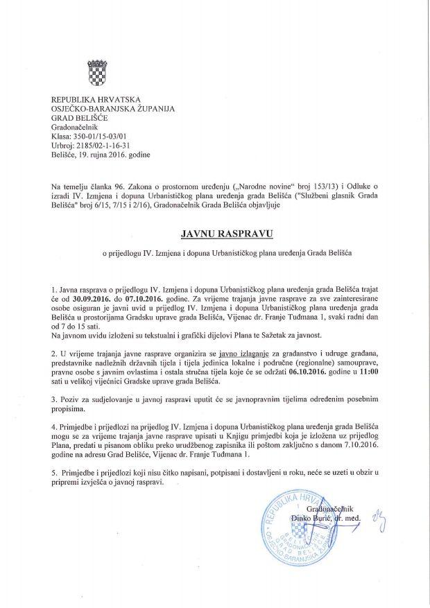 objava-javne-rasprave_upug-page-001-1