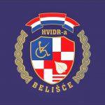 hvidr-a-belisce-logo-udruge