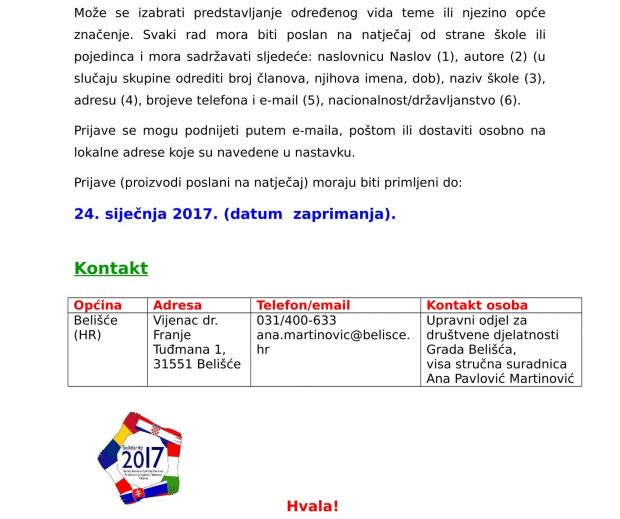 Zakona o jedinicama lokalne i područne (regionalne) samouprave (»Narodne.